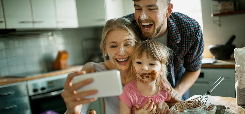 5 hiba, amit még a gyakorlott háziasszonyok is elkövethetnek a konyhában