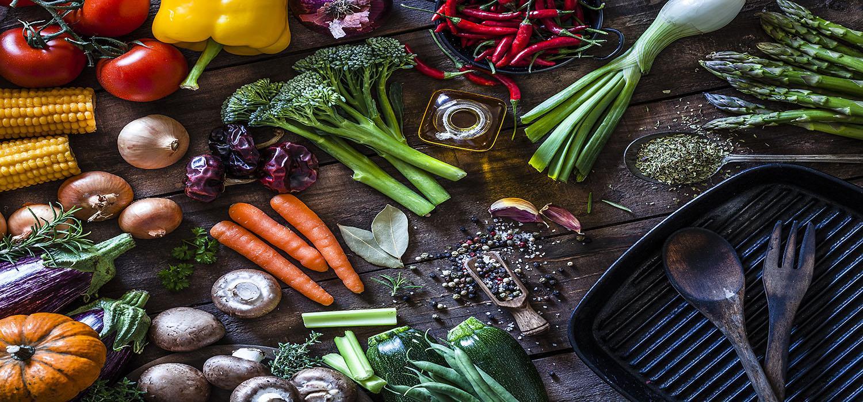 4 okos trükk, amivel egészségesebbre eheted magad