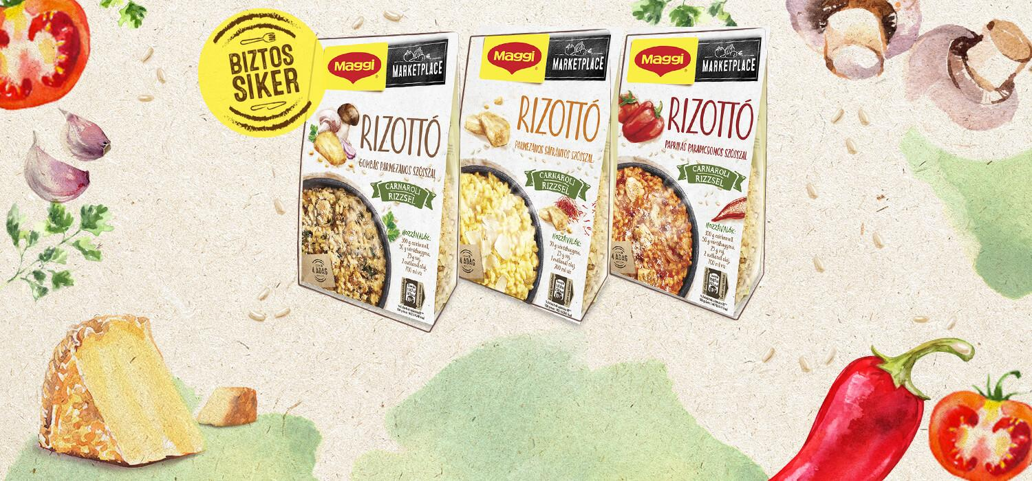 Maggi_Rizotto_article_header